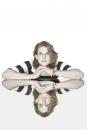Portret Genderfluid