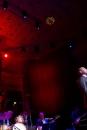 Ruben Heerenveen tijdens Gala van het Amsterdamse Lijflied