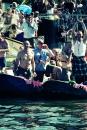 Canal Parade 2007
