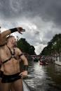 Canal Parade 2008