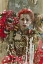 Portret Aynouk Tan