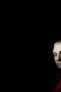 Portret Couturier Ronald Kolk