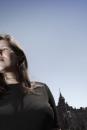 Portret van regisseur Simone van Dusseldorp