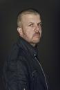 Portret John Kroon