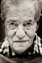 Portret Oscar Janssen