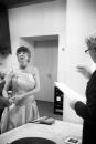 Huwelijk Maarten Mater en Anne-Rose Bantzinger