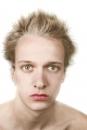 Portret Bart