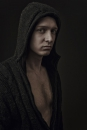Portret Bart Torensma