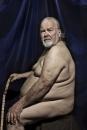 Portret Brian Scollie