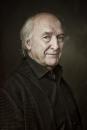 Portret Peter Koelewijn
