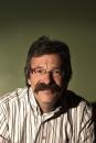 Portret Heineken Music Hall directeur Paul