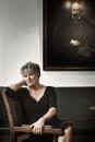 Portret Jenny Arean in Arti et Amicitiae