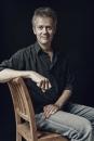 Portret Michel van der Aa