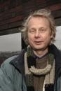 Portret componist Peter-Jan Wagemans