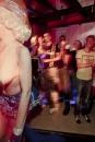 (Her)opening fameuze gayclub D.O.K.