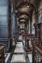 Sint-Nicolaaskerk