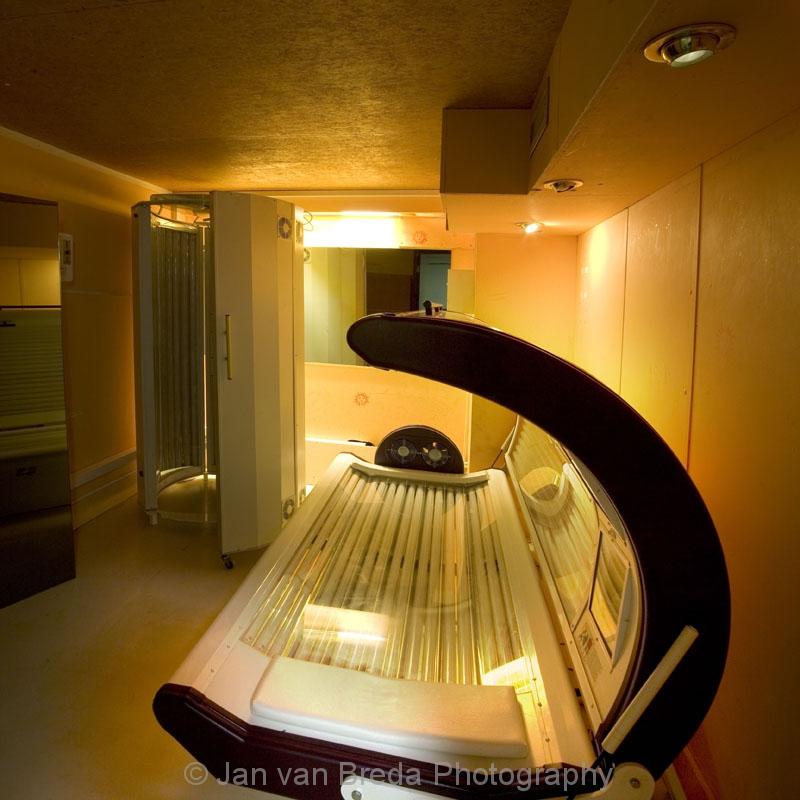 breda gay sauna