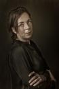 Portret Jolande