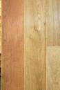 Woodpecker vloeren