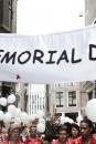 Aids Memorial Day 2009