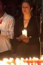 Aids Memorial Day 2010