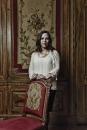 Portret genomineerden van de Amsterdam Prijs
