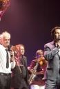 Grand Gala van het Amsterdamse Lied
