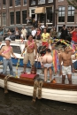 Canal Parade 2006