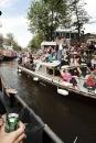 Canal Parade 2009