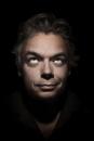Portret Bardo Befort
