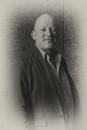 Portret Jeroen van der Valk