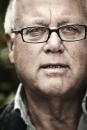 Portret Joop Braakhekke
