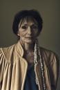 Portret Ellen Edinoff