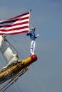 Sail 2005