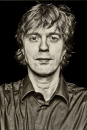 Portret Jules Tielens