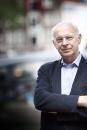 Portret Prof Dr. Rolf Loeber