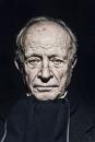 Portret psychoanalyticus Sjef Teuns