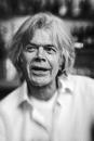 Portret Marcel van der Vliet