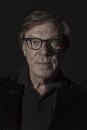 Portret ontwerper Frans Molenaar