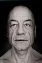 Portret Jeldrik Oorthuijs-Slierendrecht