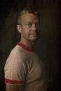 Portret Thijs Timmermans