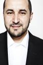 Gemeenteraadslid PvdA Ahmed Marcouch