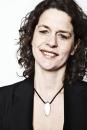 Gemeenteraadslid D66 Carlien Roodvink