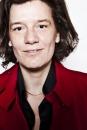 Gemeenteraadslid PvdA Carolien Gehrels