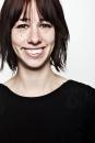 Gemeenteraadslid GroenLinks Evelien van Roemburg