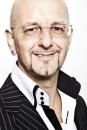 Gemeenteraadslid GroenLinks Fjodor Molenaar