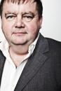 Gemeenteraadslid PvdA Hans Weevers