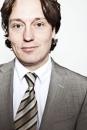Gemeenteraadslid Partij voor de Dieren PvdD Johnas van Lammeren