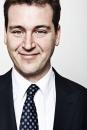 Gemeenteraadslid PvdA Lodewijk Asscher