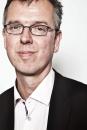 Gemeenteraadslid GroenLinks Maarten van Poelgeest